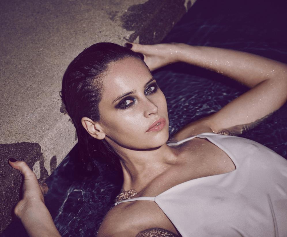 ICloud Katerina Kristall nudes (97 photos), Pussy, Leaked, Selfie, bra 2019