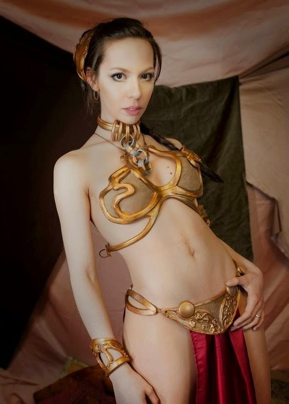 Showing porn images for leia sexy costume porn