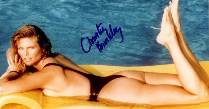 63 Christie Brinkley Sexy Pictures Are Heavenly