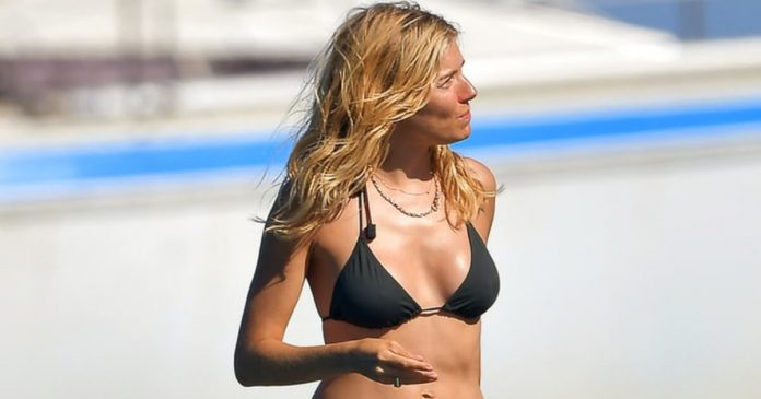 63 Sienna Miller Sexy Pictures Prove She Is A Goddess On Earth