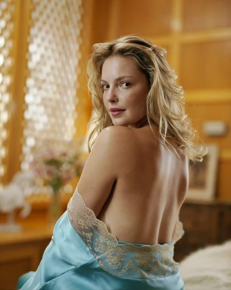 katherine heigl sexy
