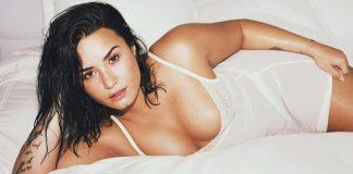61 Demi Lovato Sexy Pictures Will Make You Skip A Heartbeat