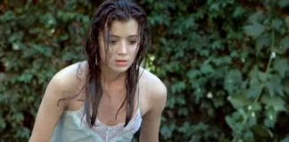 61 Mia Sara Sexy Pictures Prove She Is An Epitome Of Beauty