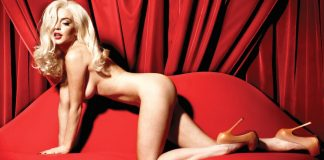 62 Lindsay Lohan Sexy Pictures Are Pure Bliss