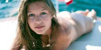 62 Melissa Benoist Sexy Pictures Prove That She Is An Angel